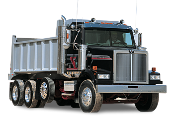 Peach State Truck Centers | Peach State Freightliner Dealership