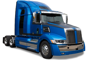 Peach State Truck Centers | Peach State Freightliner Dealership
