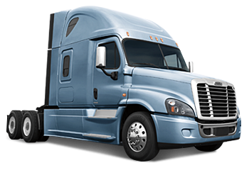 Used Truck Dealerships >> Peach State Truck Centers | Peach State Freightliner Dealership