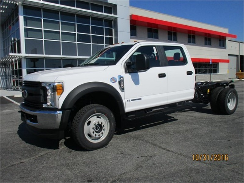 new ford f450 xl peach state freightliner dealership. Black Bedroom Furniture Sets. Home Design Ideas