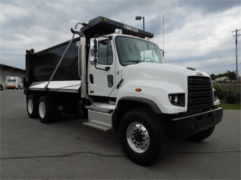 Peach state truck centers peach state freightliner dealership freightliner114sd2016gdgt07561 publicscrutiny Choice Image