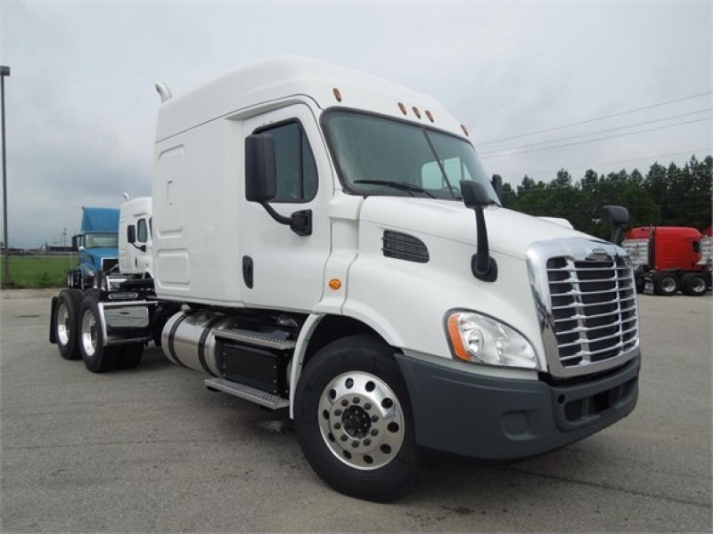 Peach state truck centers peach state freightliner dealership our inventory publicscrutiny Choice Image