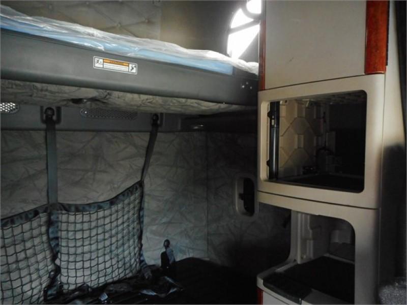 Freightliner Birmingham Alabama >> New FREIGHTLINER CASCADIA 125   Peach State Freightliner Dealership