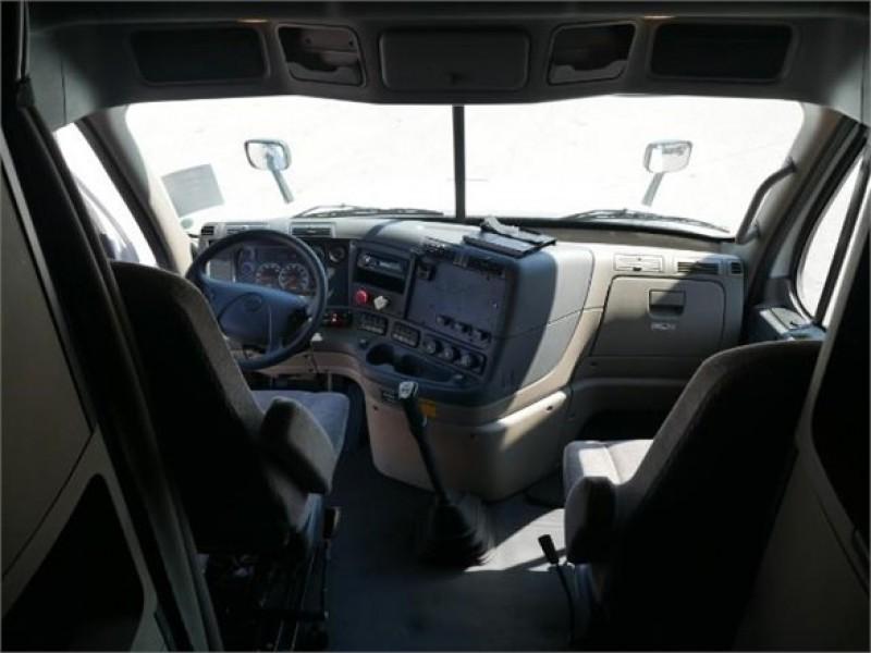 Freightliner Birmingham Alabama >> New FREIGHTLINER CASCADIA 125 | Peach State Freightliner ...